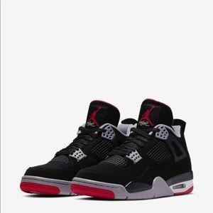 f2936cafb9db7e Kids  New Kids  Jordan Sneakers